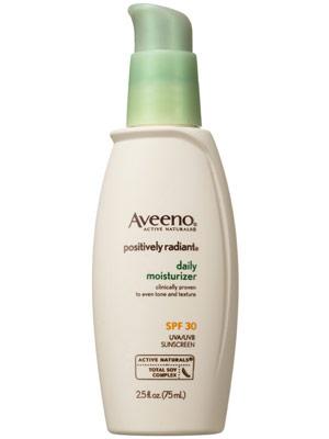 aveeno-active-naturals-radiant-moisturizer-en